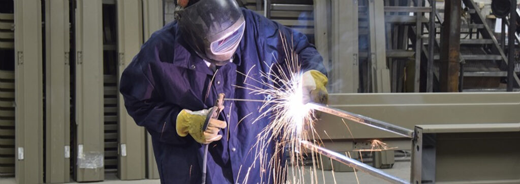 One_Guy_Welding_Large